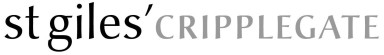 the church in the heart